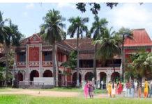 college reopening in kerala