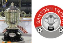 Santosh Trophy Kerala