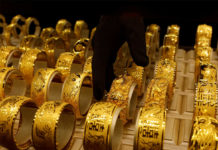 Gold customs duty cut to reduce not just prices but also smuggling