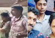 neyyattinkara rajan suicide attempt