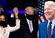 joe-biden-returns-to-washington-dc-to-be-sworn-in-as-the-46th-us-president