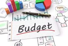 budget kerala2021