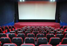 Movie theatres in Kerala