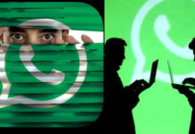 after-indias-queries-whatsapp-says-working-to-address-misinformation
