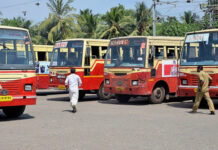 ksrtc-reached-100-crores-in-monthly-income