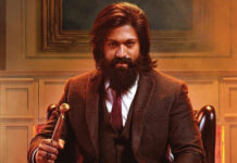 yash-fan-pens-letter-to-pm-modi-to-declare-kgf-2-release-date-as-public-holiday