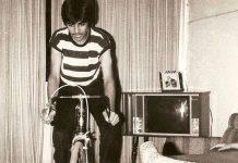 bollywood-superstar-childhood-photo-throwback-thursday
