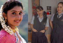 actress-nithya-das-shares-photos-with-her-daughter