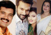 priya-raman-and-ranjith-back-together-after-7-years