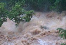 heavy-rains-in-kerala