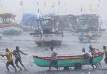 rain-alert-in-kerala