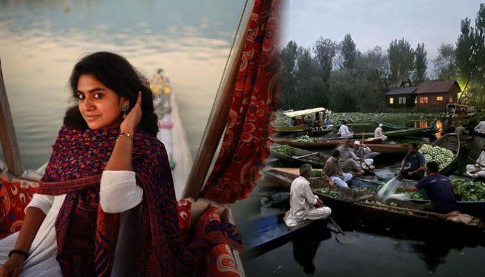 nimisha-sajayan-share-her-photos