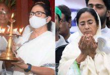 Bengal Politics