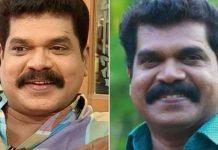 Ramesh Valiyasala