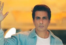 Sonu Sood Evaded Over ₹ 20 Crore In Taxes