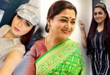 actor-kushboos-makeover-photo-goes-viral