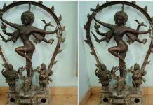 vizhinjam-police-caught-nataraj-idol