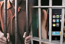 71-phones-seized-from-prisons-in-five-years