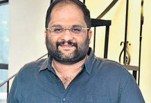 telugu-producer-mahesh-koneru-dies-of-cardiac-arrest