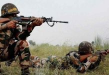 army-personnel-kill-a-terrorist-in-pulwama